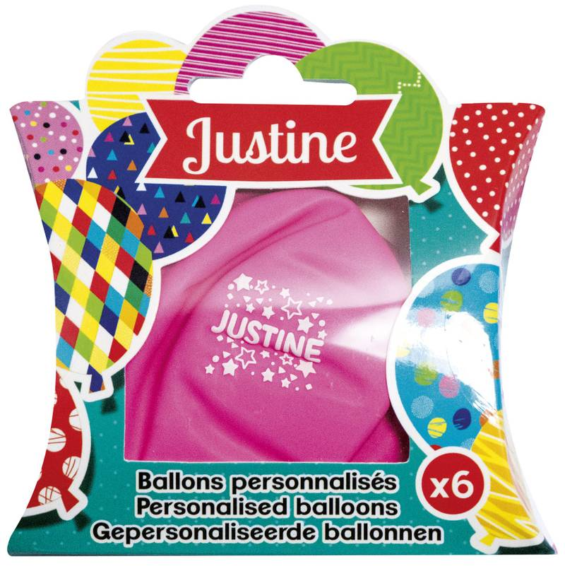 groupe-editor-mes-ballons-dannivresaire-9652600039_1