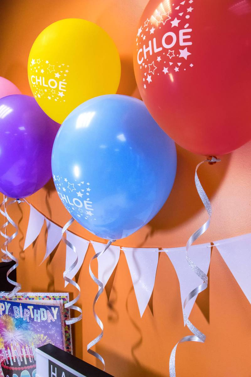 groupe-editor-mes-ballons-dannivresaire-img_4516_1