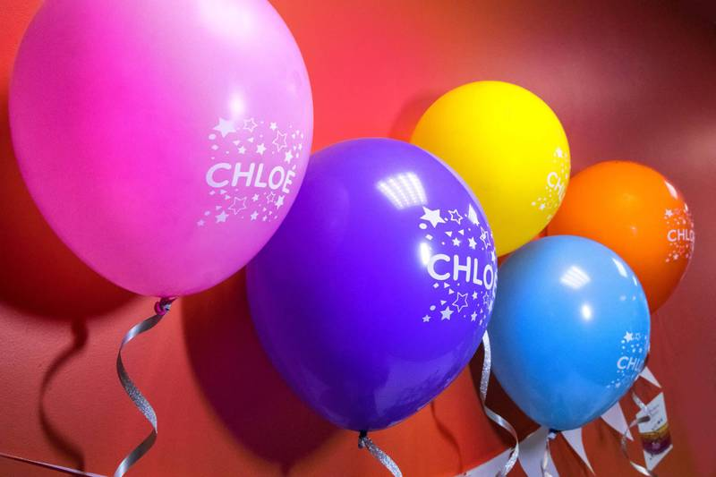 groupe-editor-mes-ballons-dannivresaire-img_4510_1