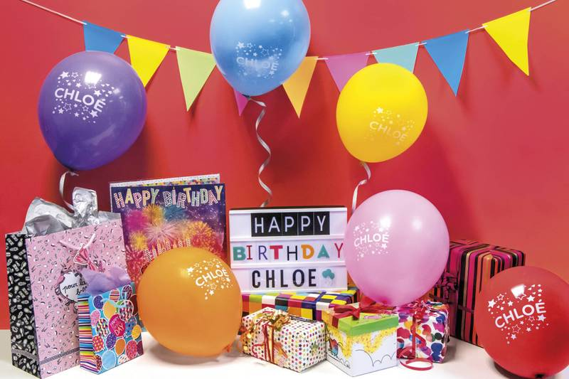 groupe-editor-mes-ballons-dannivresaire-img_4494
