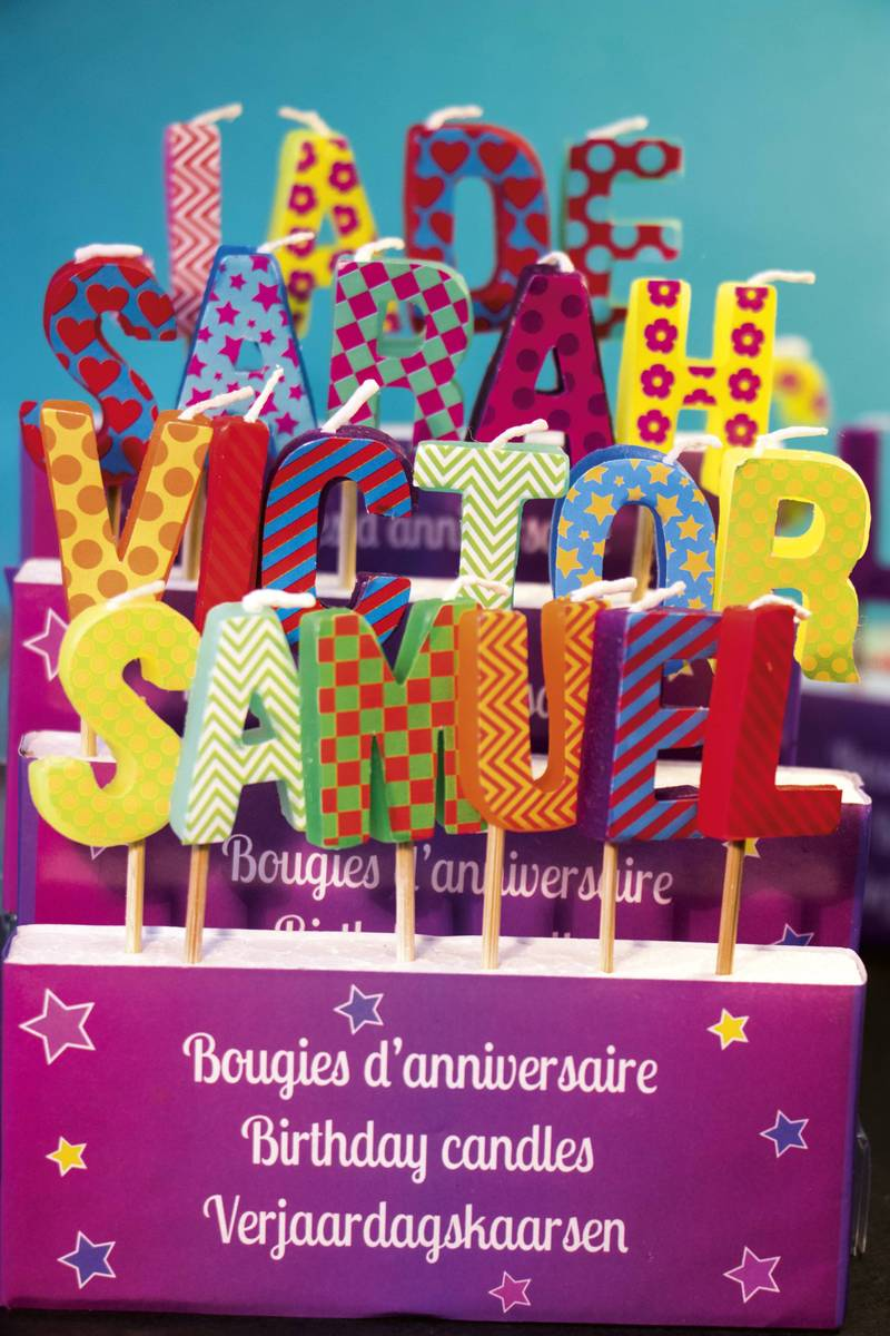 groupe-editor-mes-bougies-danniversaire-img_0385