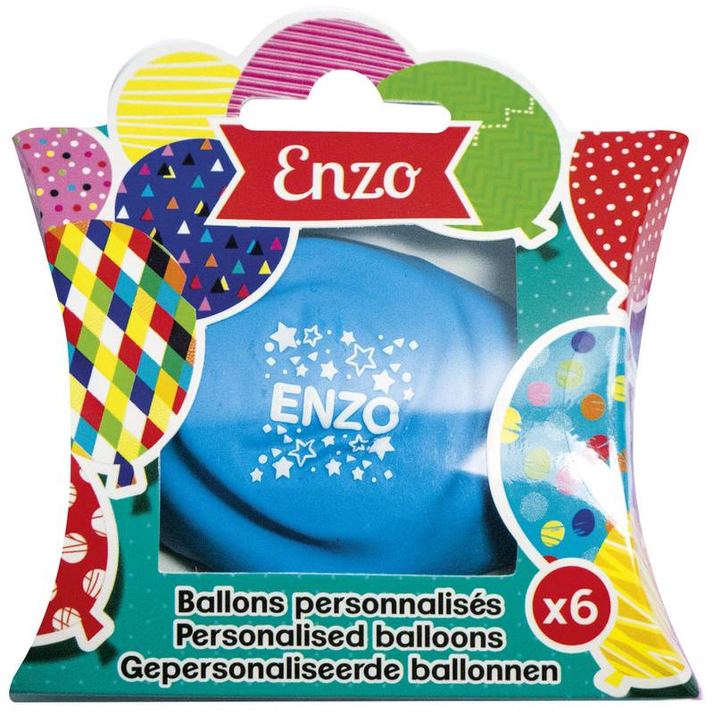groupe-editor-mes-ballons-dannivresaire-9652600025_1