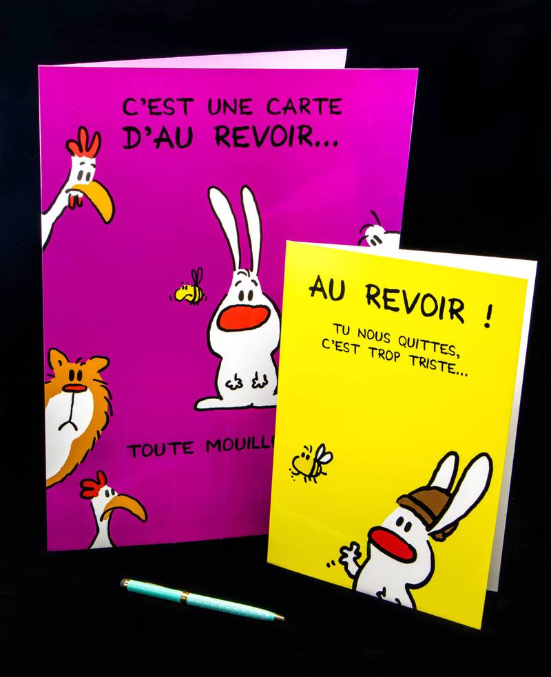 groupe-editor-geante-maxi-geante_showlapin-chachacha-img_9497