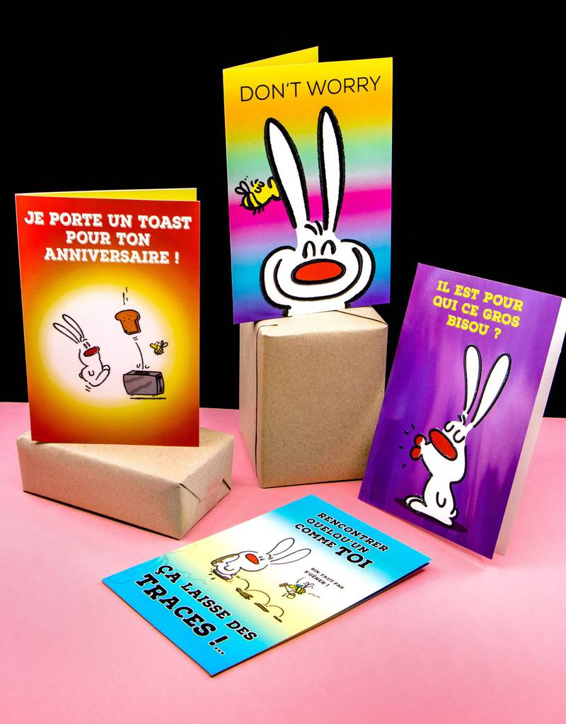 groupe-editor-show-lapin-img_9452